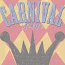 Button_Campaign_CarnivalLite_130x130