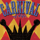 Button_Campaign_Carnival_130x130