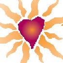 Button_Logo_Contemplative_130x130
