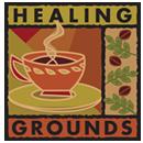 Button_Logo_Healing_130x130