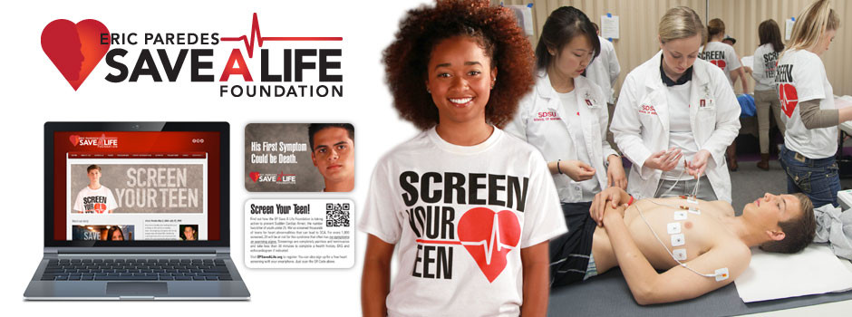 Slide_Campaign_SaveALife_940x350