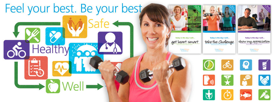 Slide_Campaign_Wellness_940x350