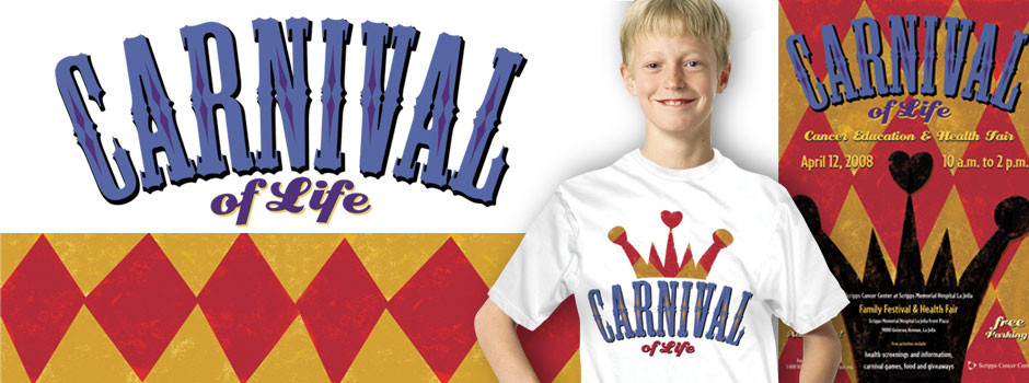 slide_Home_CarnivalOfLife_940x350