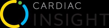 logo_CardiacInsight384x100