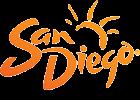 logo_SDConVis_140x100