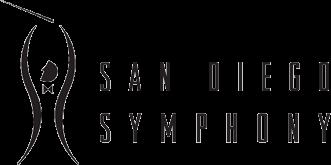 logo_SDSymphony_331x135