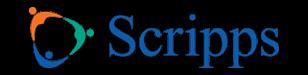 logo_Scripps_Adj