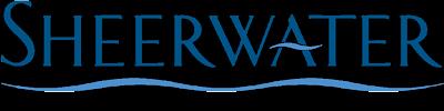 logo_Sheerwater_400x100