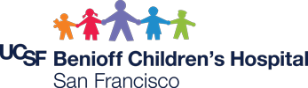 logo_UCSF_Benioff_347x100