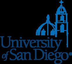 logo_USD_247x219