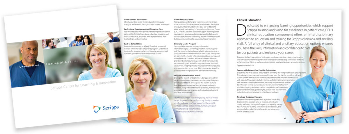 featureCollateral_CFLIBrochure_1400x538