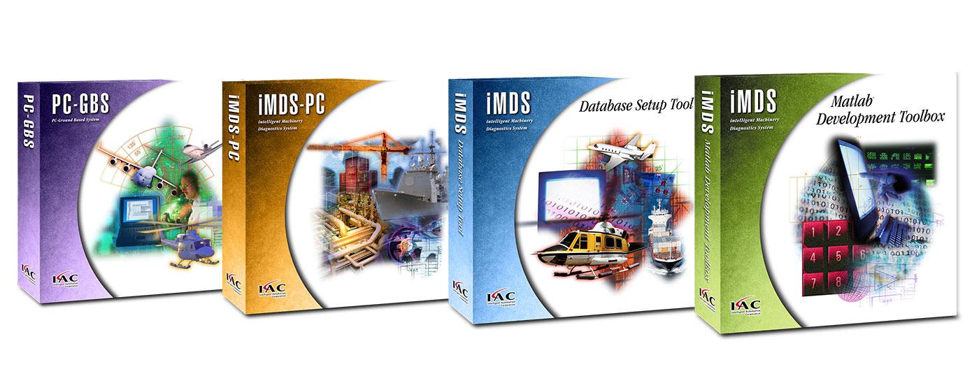 IAC Software Packaging Series